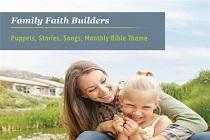 family faith builders