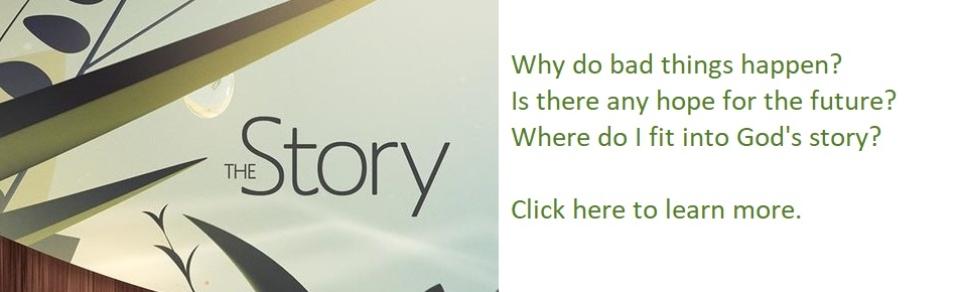 Banner-StoryCV