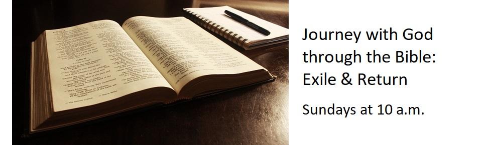 BibleJourney-Sl